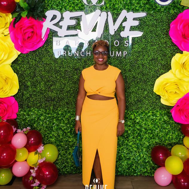 Events Barbados_Revive_ 2019-10.jpg