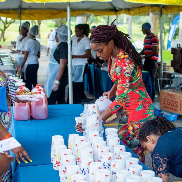 Events Barbados_Brekfus_2018 (6).jpg