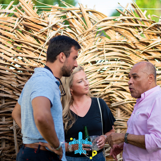Events Barbados_Touchdown 2019-2.jpg