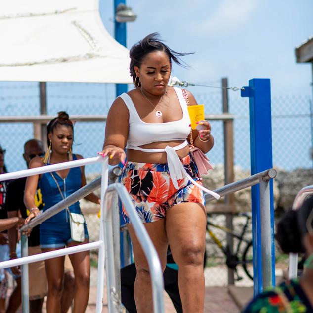 Nauti-cal Cruise 2019_Events Barbados-39