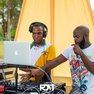 White Bottle Affair_Events Barbados (32)
