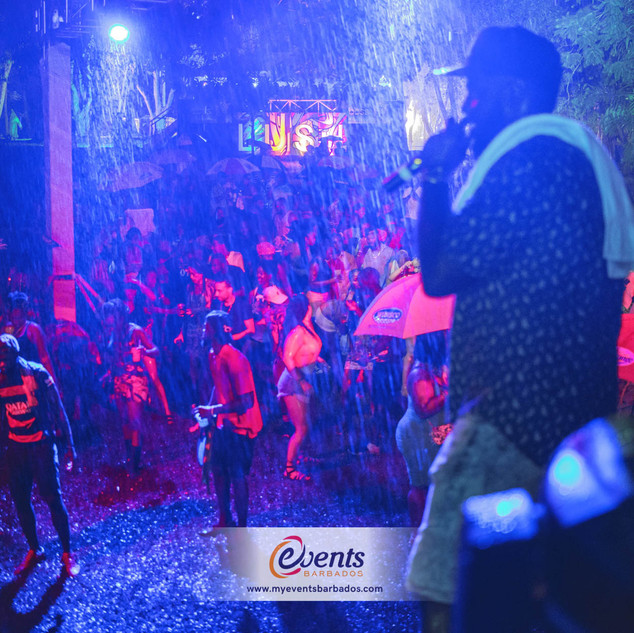 EVENTS BARBADOS_LUSH 2017 (Branded)-050.