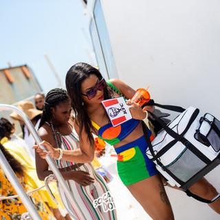 Events Barbados_Soca Washdown 2019 (37).