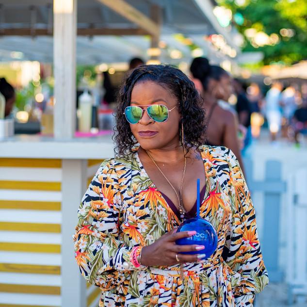 Events Barbados_Bliss Beach-40.jpg