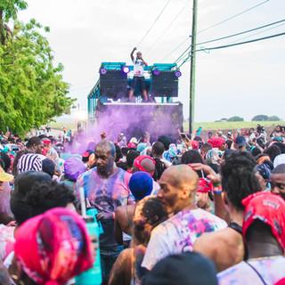 Native_2018_Events Barbados_Album2 (269)