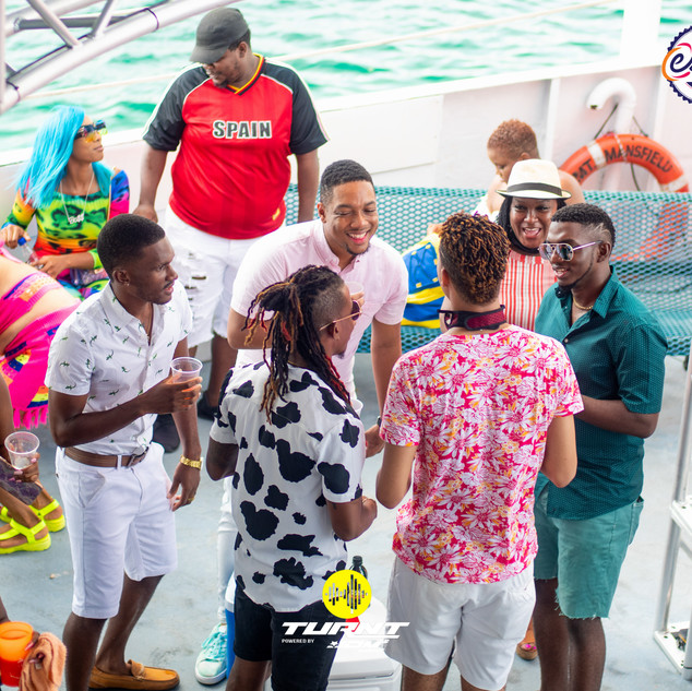 Turnt_Release_2020_EventsBarbados (22).j