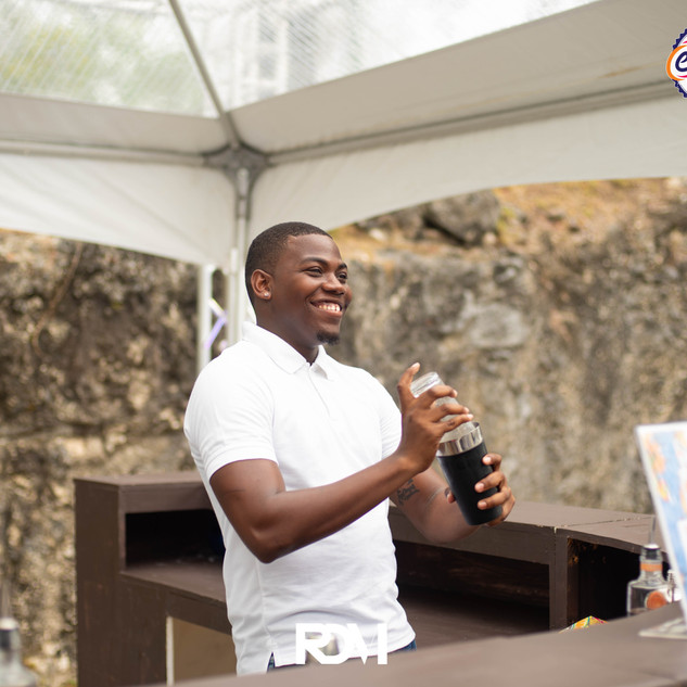 White Bottle Affair_Events Barbados (27)