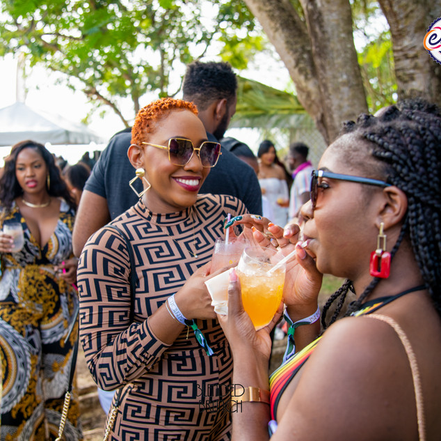 EventsBarbados_ Blended_2019 (213).jpg