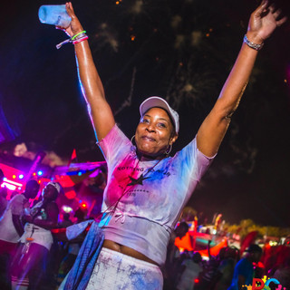 POC_2018_Events Barbados   (348).jpg