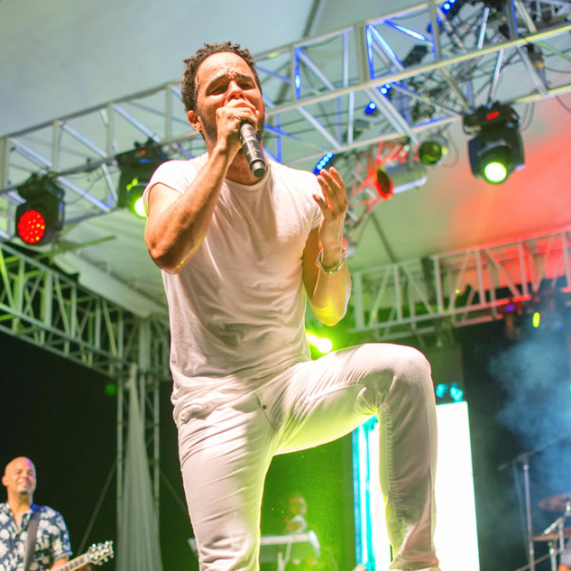 EVENTS BARBADOS_Tipsy_2017 (HQ)-050_edit