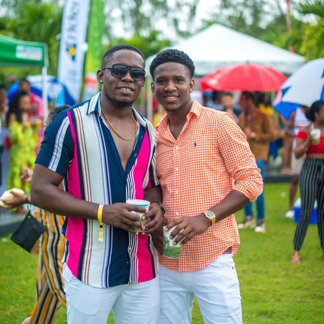 Events Barbados_Brekfus_ 2019-461.jpg