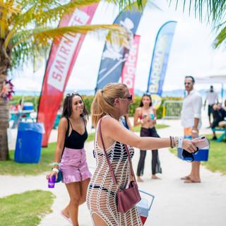 Tabanca- Events Barbados (11).jpg