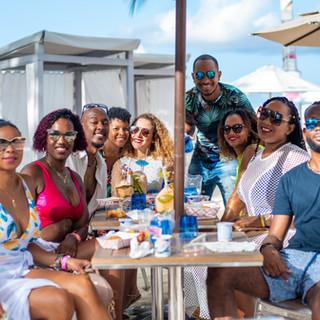 Events Barbados_Rukatuk_ 2019-25.jpg
