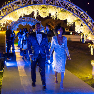 Events Barbados_SuitandTie_Branded_-4.jp