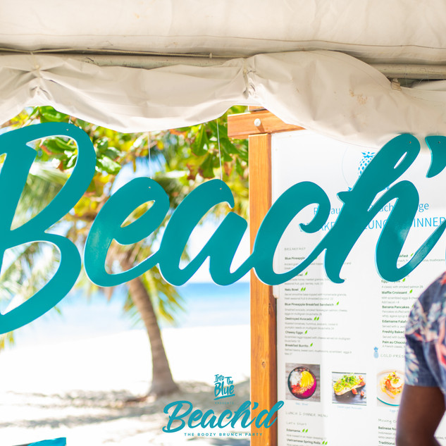 Events Barbados_Beach'd_ 2019-1.jpg