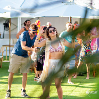 Vujuday 2019_Events Barbados-19.jpg