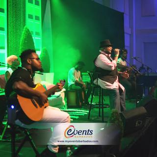 EVENTS BARBADOS-Mahalia's Corner 2017_Ep