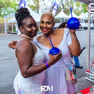 White Bottle Affair_Events Barbados (16)