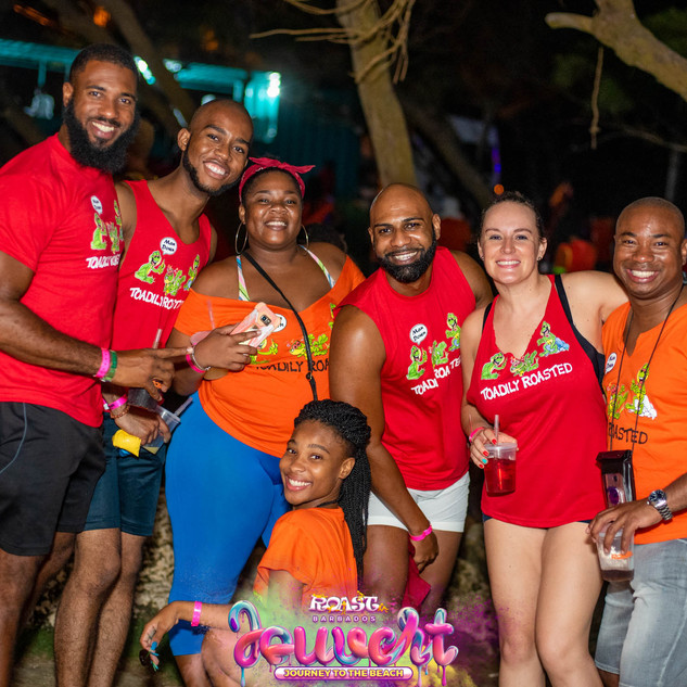 Roast_ 2019_Events Barbados-51.jpg