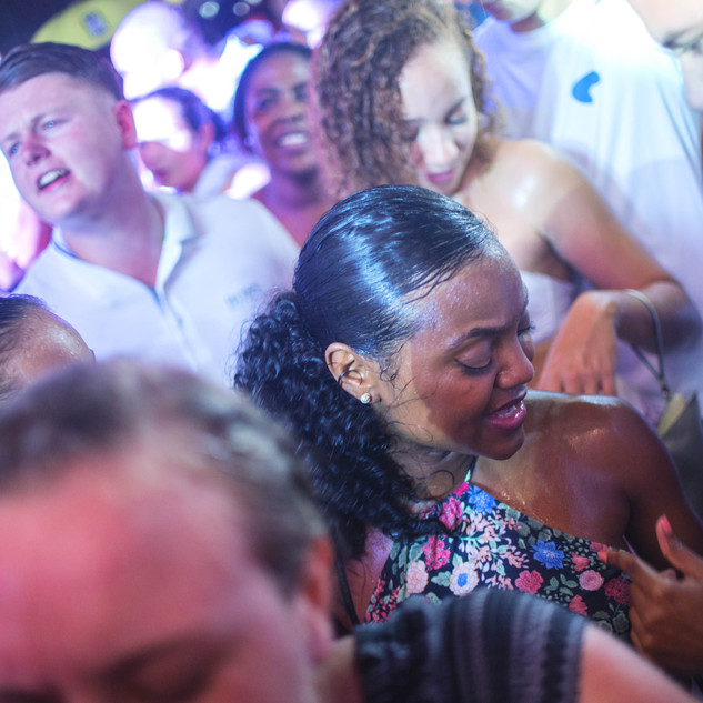 EVENTS BARBADOS_Tipsy_2017 (HQ)-054.jpg
