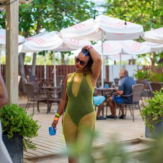 Events Barbados_Rukatuk_ 2019-5.jpg