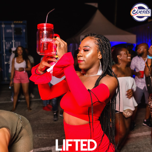 Events Barbados_Lifted 2019-28.jpg