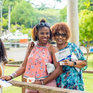 Events Barbados_Brekfus_2018 (39).jpg