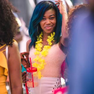 UV Vibe _Ohana_2018_Events Barbados (133