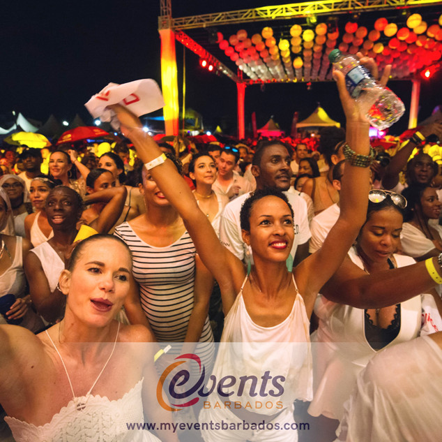 EVENTS BARBADOS_Tipsy_2017 (HQ)-058.jpg