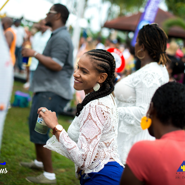 Events Barbados_Brekfus_ 2019-459.jpg