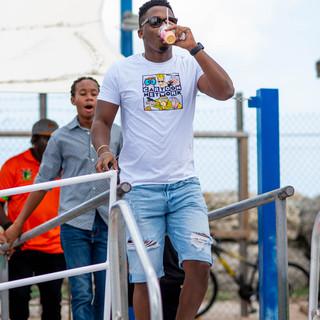 Nauti-cal Cruise 2019_Events Barbados-45