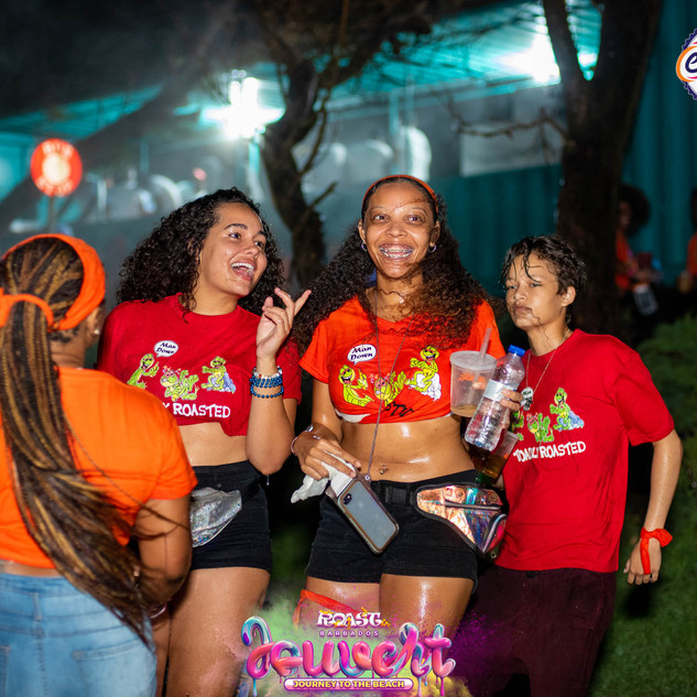 Roast_ 2019_Events Barbados-19.jpg