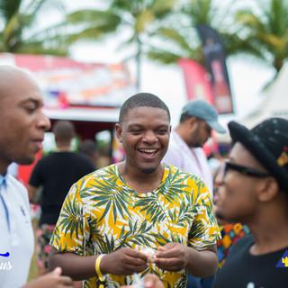 Events Barbados_Brekfus_ 2019-487.jpg