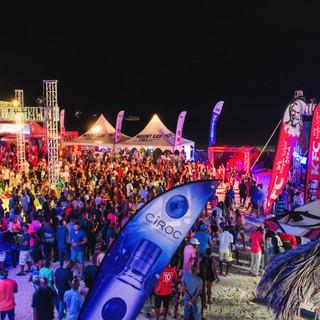 Events Barbados_St Tropez_2018 (129).jpg