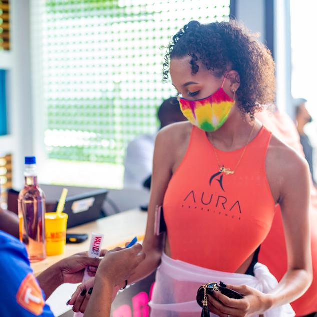 Tabanca- Events Barbados (3).jpg