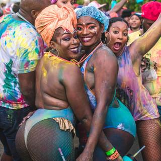 Native_2018_Events Barbados_Album2 (236)