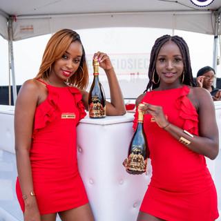 St. Tropez_Events Barbados-23.jpg
