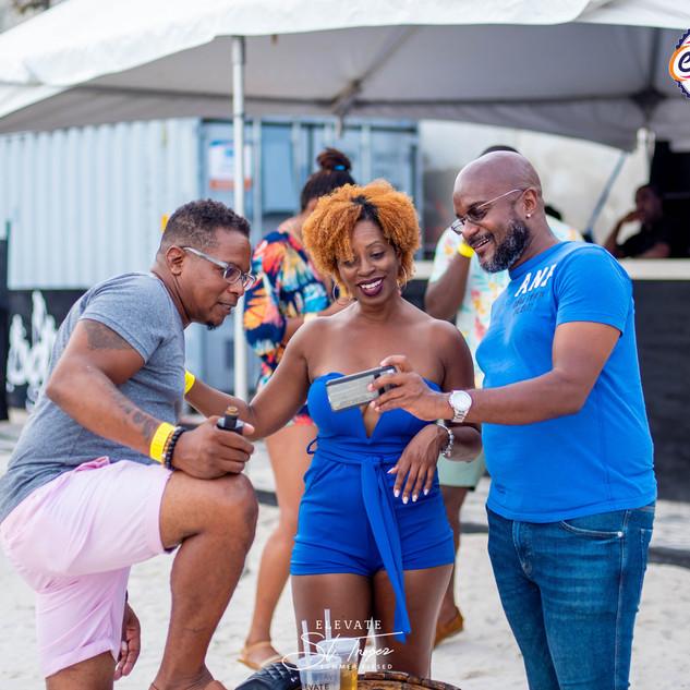St. Tropez_Events Barbados-2.jpg