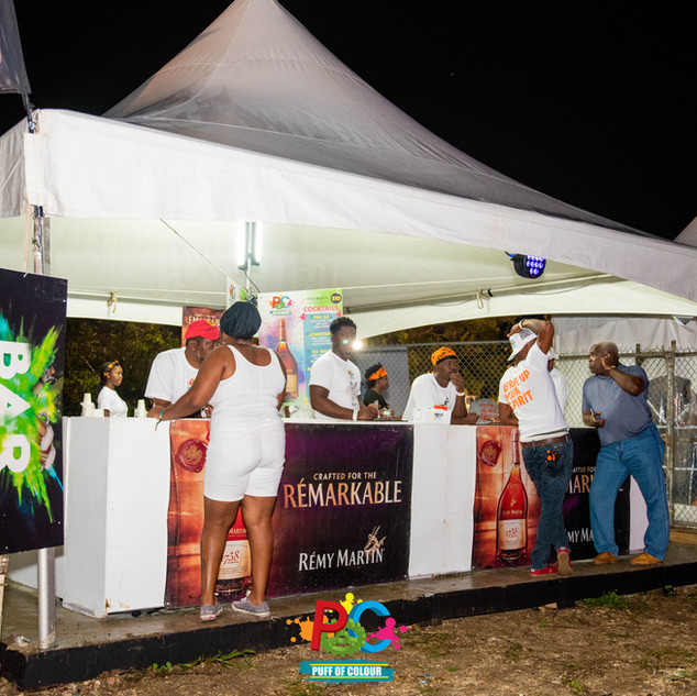 Puff of Colour 2019_Events Barbados (50)