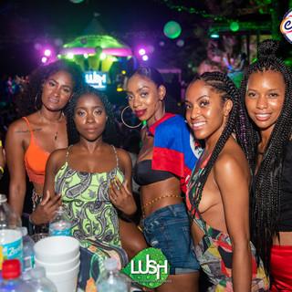 Events Barbados_Lush 2019-49.jpg
