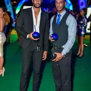 Events Barbados_SuitandTie_Branded_-34.j