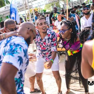 UV Vibe _Ohana_2018_Events Barbados (140