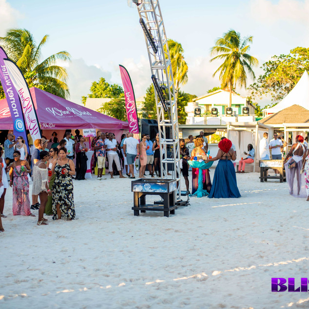 Events Barbados_Bliss Beach-23.jpg