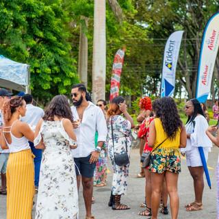 Events Barbados_Brekfus_2018 (48).jpg