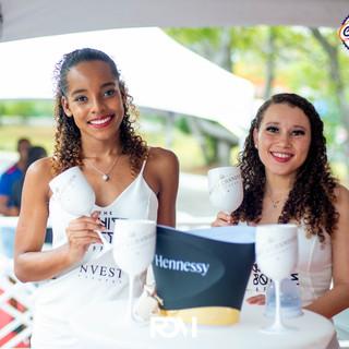 White Bottle Affair_Events Barbados (35)