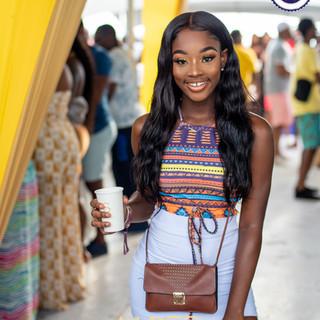 Events Barbados_Nudes Tanlines 2019-37.j