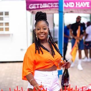 Events Barbados_Soca Washdown 2019 (15).