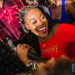 Revive Bim_2018_Events Barbados (171).jp