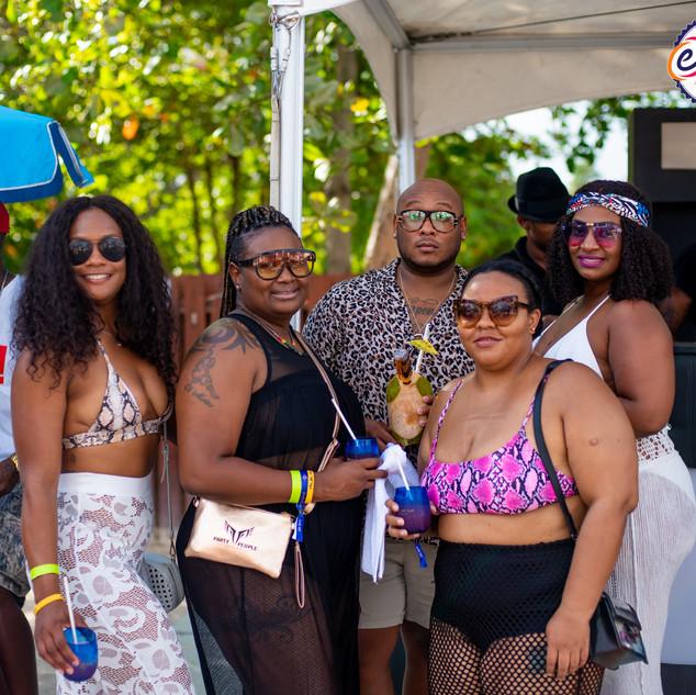 Events Barbados_Rukatuk_ 2019-47.jpg