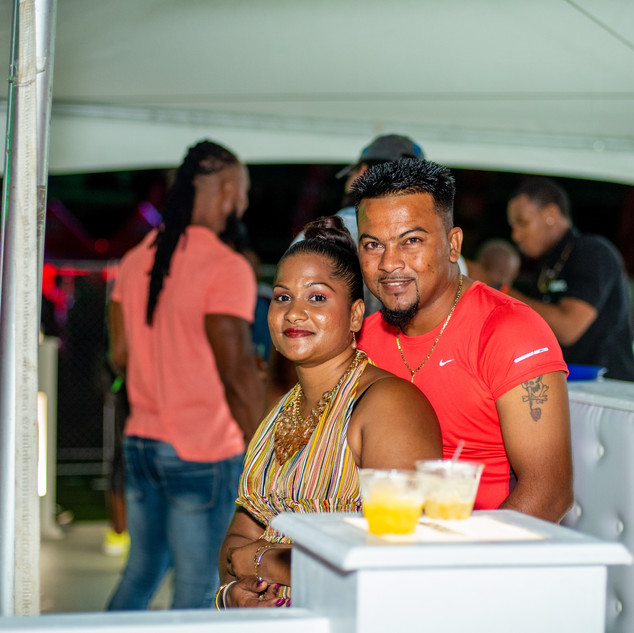 Events Barbados_Rise_ 2019-16.jpg